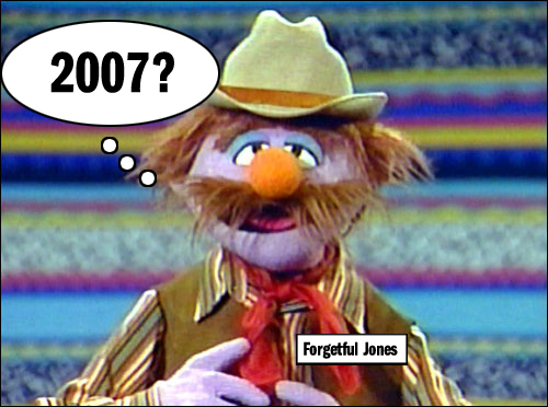 2008-12-31-Tv_sesame_street_forgetful_jonescopy.jpg