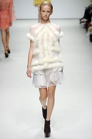 2009-01-02-ChristopherKane.jpg