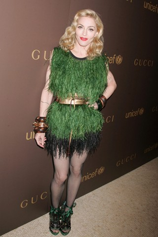 2009-01-02-MadonnaLVDress.jpg