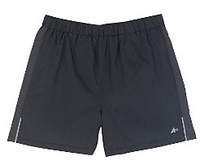 2009-01-02-workout_athletechshorts.jpg