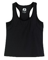 2009-01-02-workout_athletetchtank.jpg