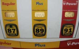 2009-01-03-gaspumpprices.jpg