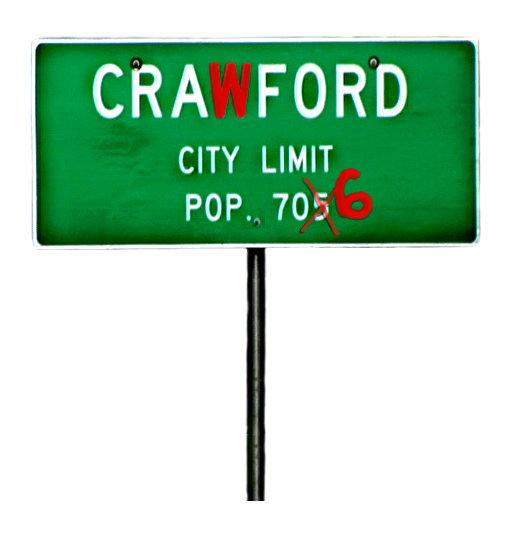 2009-01-06-CrawfordPopSign.jpg