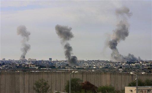2009-01-06-Gaza.jpg