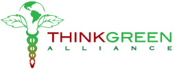 2009-01-07-tga_logo.jpg