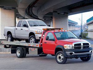 2009-01-08-2008_dodge_ramfront_view_tow_truck.jpg