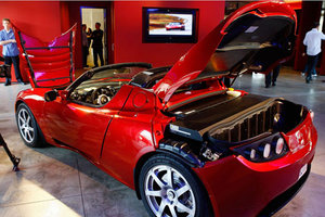 2009-01-08-tesladealership.jpg