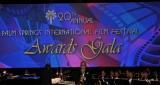 2009-01-09-galaawardsfilmfest.jpg
