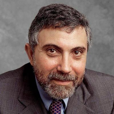 2009-01-09-krugman.jpg