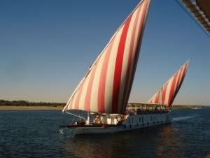 2009-01-10-egypt006.jpg
