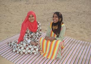 2009-01-10-egypt008.jpg