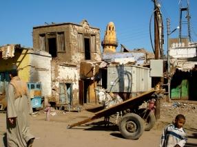 2009-01-10-egypt014.jpg