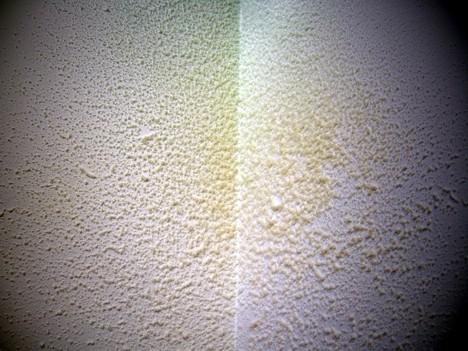 2009-01-10-grabnerkjxfds.jpg