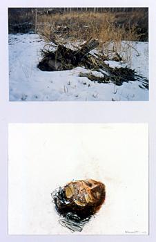 2009-01-10-klementjhhgrd.jpg