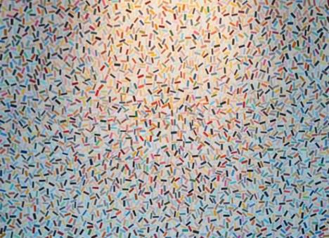 2009-01-10-rumbolzjsj907ar.jpg