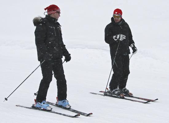 2009-01-12-ski.jpg