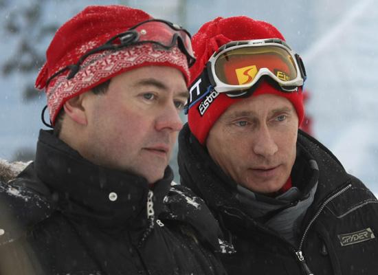 2009-01-12-ski2.jpg