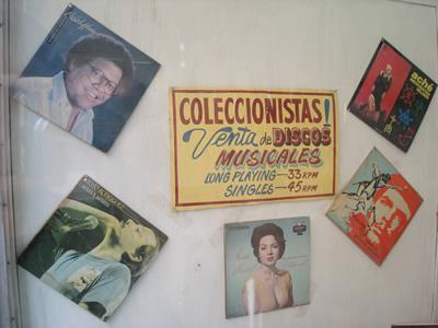 2009-01-13-recuerdos_del_ayer.jpg