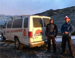 2009-01-14-ArcticAdventure.jpg