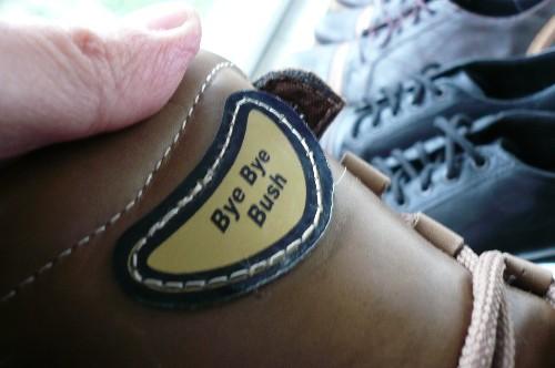 2009-01-14-BBB5.JPG