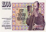 2009-01-14-IcelandMoney.jpg