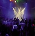 2009-01-14-NightlifeIceland.jpg
