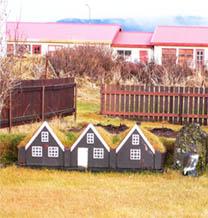 2009-01-14-trollhouse.jpg