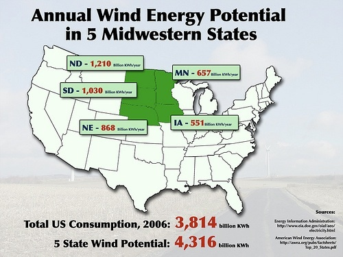 2009-01-15-huffpo-web-prod-www-content-generated-theblog-images-windpotential.jpg