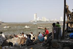 2009-01-16-Garbage.jpg