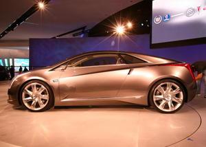2009-01-16-caddyConverj.jpg