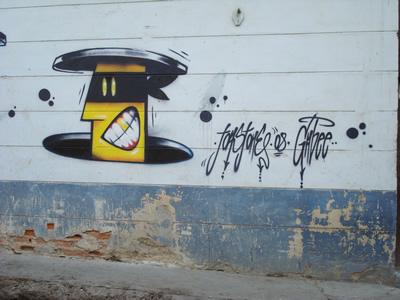 2009-01-16-graffiti.jpg