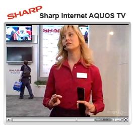 2009-01-18-sharp.jpg