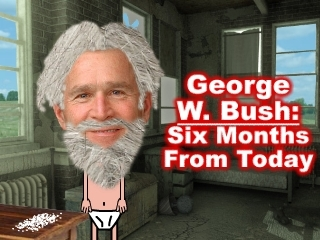 2009-01-19-bush6months.jpg