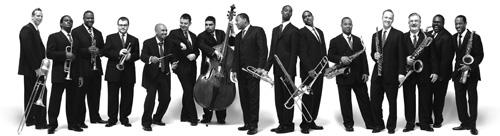 2009-01-19-jazz.jpg