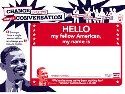 2009-01-19-nametag.jpg