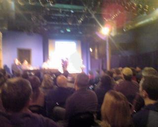 2009-01-20-Jan19_meeting.jpg