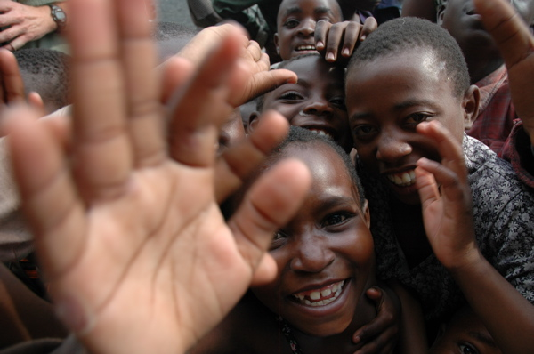 2009-01-21-Congo's Future-demerode_idp_2.jpg