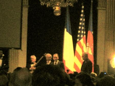 2009-01-21-Mayorand.JPG