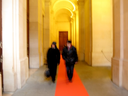 2009-01-21-RedCarpet.JPG