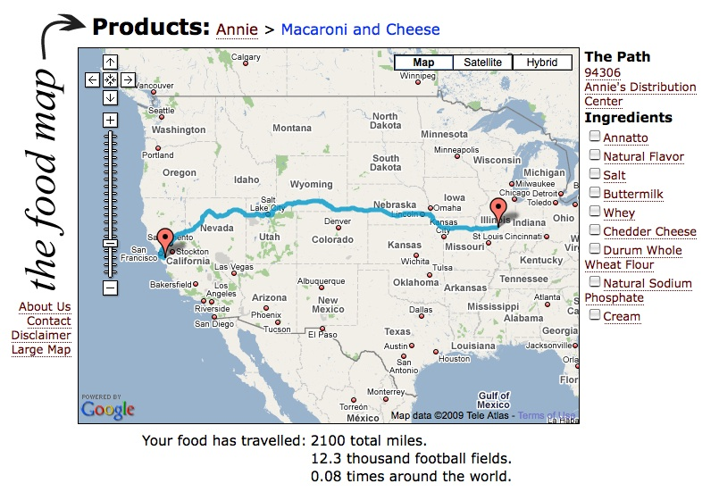 2009-01-22-Food_Map.jpg
