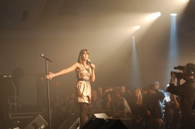 2009-01-22-jessica.jpg