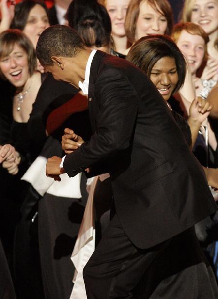 2009-01-22-obamabump.jpg