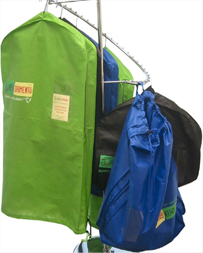 2009 01 23 Greengarmentbag1 Jpg