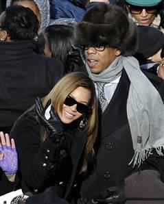 2009-01-23-JayZandB.jpg