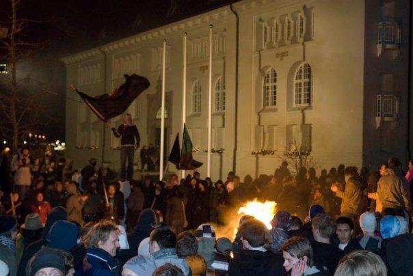 2009-01-23-LANDSBOKASAFN1.232.09kjartaneinarsson.jpg