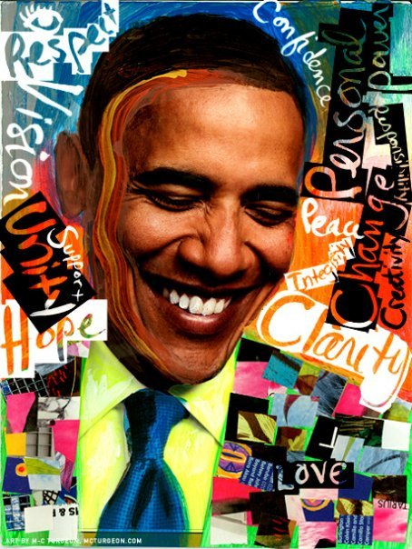 2009-01-23-ObamaArtmariechantaleturgeon