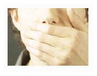 2009-01-23-huf2_mouth.jpg