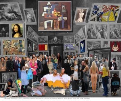 2009-01-24-LAartShowEl_archiduque_Leopoldo_Guillermo_en_su_galeria_de_pintura_en1.JPG