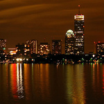 2009-01-25-boston_sm.jpg