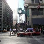 2009-01-25-chicago.jpg